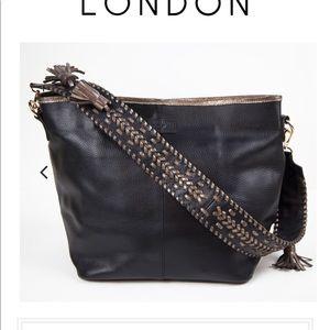 Nooki London Marlene Handbag